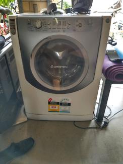 Ariston Washing Machine