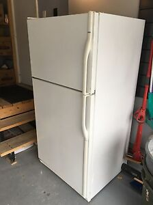 Kenmore fridge, used but great condition