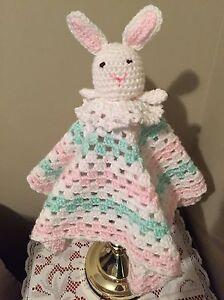 Crocheted items  St. John's Newfoundland image 4