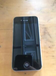 iPhone 4s 64gb unlocked excellent condition Maylands Bayswater Area Preview