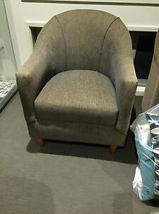 Matching armchair set Wilston Brisbane North West Preview