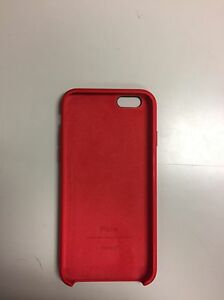 Apple Silicone Case London Ontario image 2