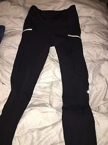 Lululemon pants for sale! Great condition!