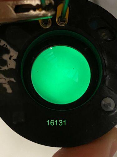 Gen 3 MX-10130 PVS-7 Night Vision Intensifier Tube, w. Warranty, S/N 06131