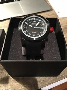 Brand new Red Line Torque Sport watch Kingston Kingston Area image 1