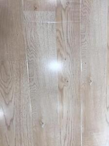 Floor board Campbellfield Hume Area Preview