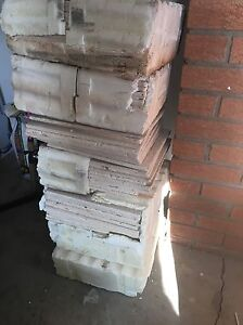 9 boxes of ceramic tile