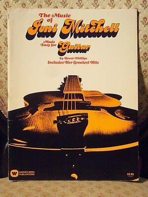 The Music Of Joni Mitchell⋅ Crazy Crow 1974 ⋅ Folk Rock Pop Jazz ⋅ SASKATCHEWAN!