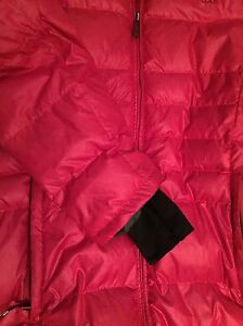 LOLE Women's Winter Jacket (almost new) Kitchener / Waterloo Kitchener Area image 2