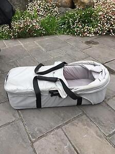Baby Jogger compact bassinet Buninyong Ballarat City Preview