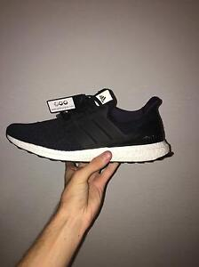 DS - Ultraboost 3.0 - SIZE US 11 Mullaloo Joondalup Area Preview