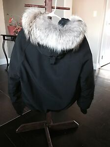 Authentic Canada Goose ladies Chilliwack jacket for sale.  Edmonton Edmonton Area image 2