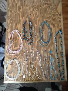 Beads for crafting! Cambridge Kitchener Area image 2