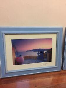 Framed prints Erskineville Inner Sydney Preview