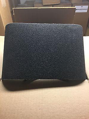 7-78 X 29-12 Premium Floor Sanding Belts Silicon Carbide 80 Grit 10 Belts