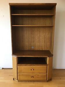 TV unit for FREE! Bondi Junction Eastern Suburbs Preview
