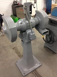 Bench Grinder Kijiji Free Classifieds In Calgary Find