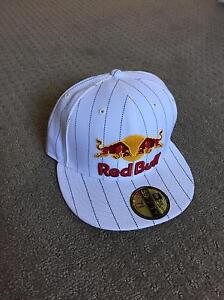 Red Bull Athlete Hat Lane Cove Lane Cove Area Preview