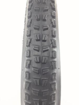CST Patrol Mountain Bike Tire Wire Bead 27.5 X 2.8 Black 27.5 X 28