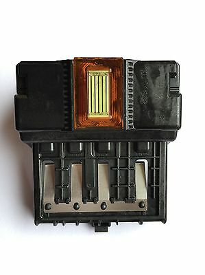 14N1339 Printhead for Lexmark 100 Pro205 Pro208 Pro209 Pro705 Pro708 Pro715 for sale  Shipping to South Africa