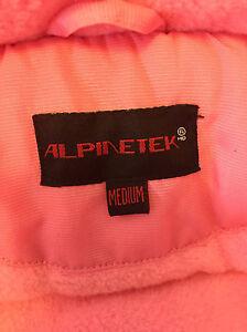 Girls Winter Jacket London Ontario image 3