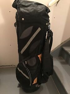 Top Flite Golf Bag