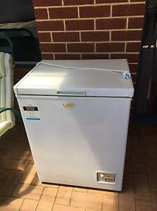 Chest freezer 100 Litre Butler Wanneroo Area Preview