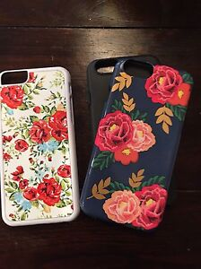 Great Stocking Stuffers! iPhone 6 cases