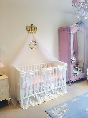 large baby cot for sale  Shipping to South Africa