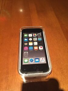 iPod touch 32g