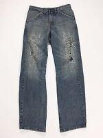 846ff10195 Jeans levi's - Abbigliamento donna a Viterbo - Kijiji: Annunci di eBay