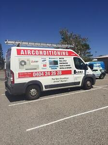 Airconditioning Fremantle Fremantle Area Preview