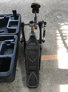 Tama Iron Cobra power glide Peregian Beach Noosa Area Preview