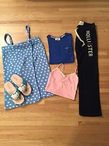 Teen girls clothing, see all photos