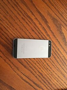 iPhone 5S 16GB Excellentes conditions