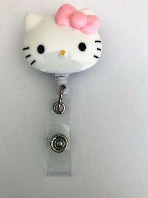 Rare Hello Kitty