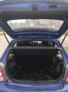 2003 Mazda protege 5  Kitchener / Waterloo Kitchener Area image 2
