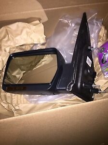 2014 F-150 MIRRORS LEFT AND RIGHT  London Ontario image 4