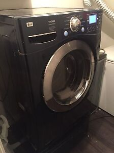 Laundry Set For Sale Regina Regina Area image 1