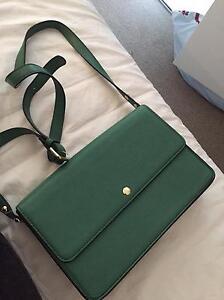 Brand new bag - AUD 15 Melbourne CBD Melbourne City Preview