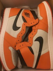 Jordans for sale size 13 all DS brand new