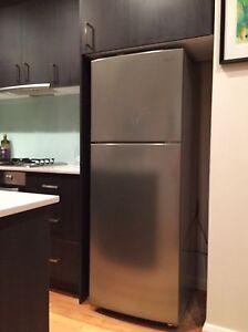 Samsung Refrigerator 296 Litre SR294MIS Nedlands Nedlands Area Preview