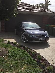 Vx Calais ls1 otr, extractors, tuned, shift kit Officer Cardinia Area Preview