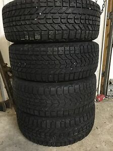 Gm Chevrolet Oldsmobile alero mags/tires