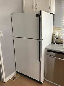 "33"" Fridge for sale"