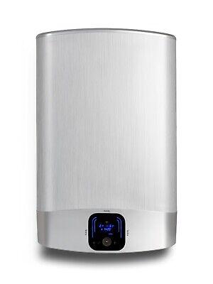 Fleck Termo eléctrico 30 litros DUO 7 30 calentador de agua eléctrico