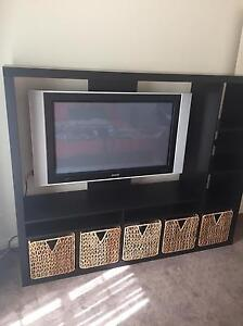 Tv cabinet Craigmore Playford Area Preview