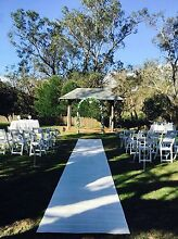 Wonderland Wedding Ceremony Packages for $299 Perth CBD Perth City Preview