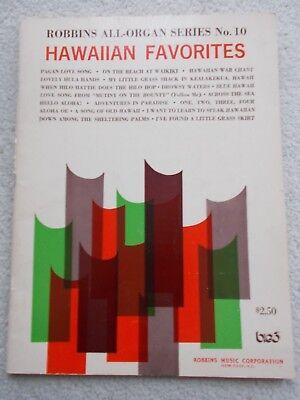 Hawaiian Hawaiian War Chant