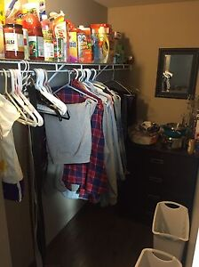 Looking for subleter at The MARQ! Kitchener / Waterloo Kitchener Area image 5